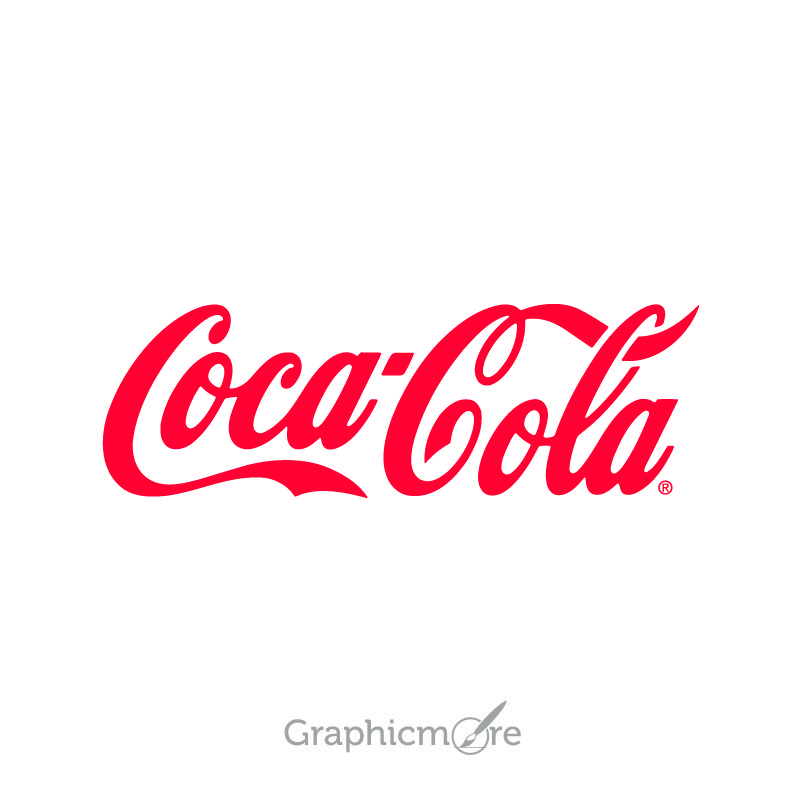 Coca Cola Logo Design Download Free Psd And Vector Files