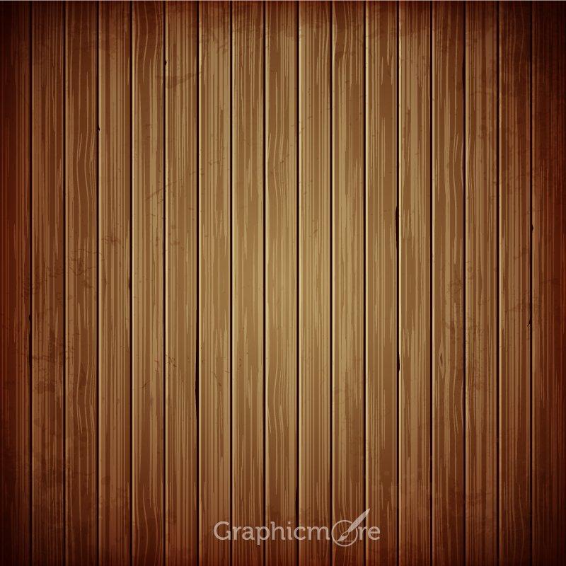 dark wooden board textures background design free vector file