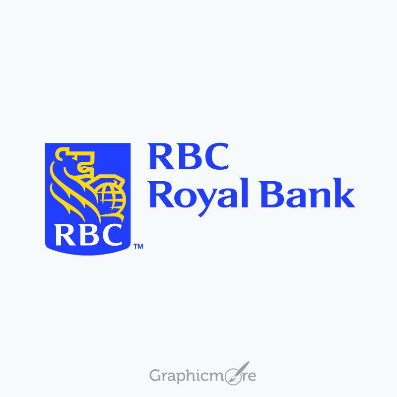 rcb logo design