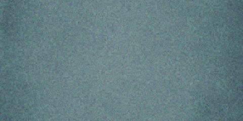 Retro Grunge Gray Background Design Free Vector Download